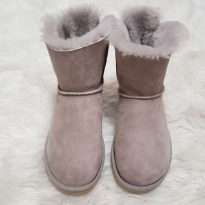 Uggs Boot